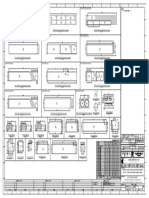 M-2214- SHT 2.pdf