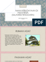 Budhi Alfiyyah Alyaa Sulawesi Tenggara
