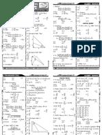 8 identidades de arco compuesto y doble.pdf