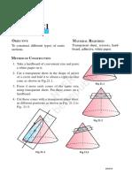 kelm403.pdf