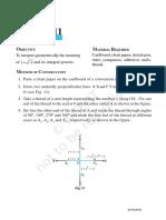 kelm402.pdf