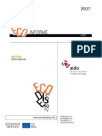 aplicacion-estrategias.pdf