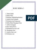 BUKU KERJA 3.docx
