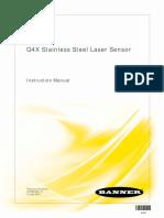 Q4X Banner (Sensor Laser).pdf