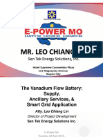 Vanadium_flow_battery_supply_ancillary_services_smart_grid.pdf
