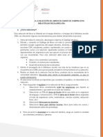 Instructivo Seleccion Carro de Compra 2019.pdf