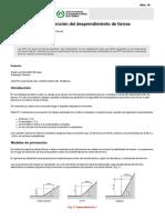 ntp_278.pdf