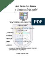 PRACTICA DE LABORATORIO Nº 03 (1).docx