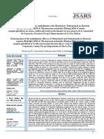 Dialnet-DeterminacionDeLaEficienciaAntiheminticaDelAlbenda-3741001.pdf