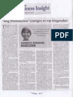 Malaya, May 22, 2019, Ang Probinsyano emerges as top kingmaker.pdf