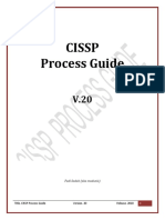 Process Guide  CISSP.pdf