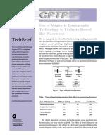 Tomografía Magnética para Evaluar Colocación de dovelas.pdf