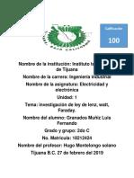 2c trabajo  GRanados m Luis F.pdf