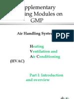 AirHandling01