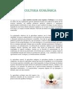 Agricultura Ecológica.docx