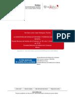 Crianza autoritaria-permisiva y maltrato infantil.pdf