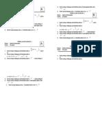 PH 1 INDUKSI MAT.docx