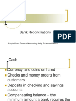 Chapter_7_bank_reconciliation.ppt