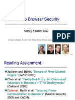 12browser.ppt