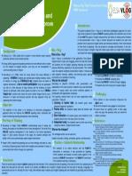 Dokumen.tips Quick Placement Test Key