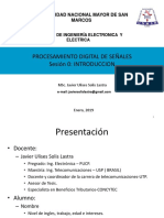 pds sesion 0