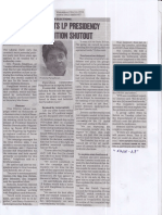 Philippine Daily Inquirer, May 22, 2019, Pangilinan quits LP Presedency after opposition shutout.pdf