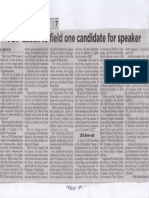 Philippine Star, May 22, 2019, PDP-Laban to field one candidate for speaker.pdf