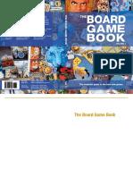 Board Game Book Vol 1 - spreads HIGH QUALITY.pdf