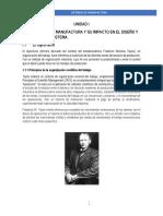 Antologia Sistemas de Manufactura 2018..pdf