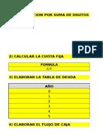 2019 - Ceiq - Depreciacion - Problema04