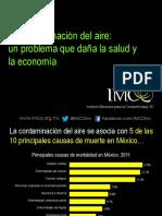 IMCO-Presentación-Corta-24Sep13.pdf