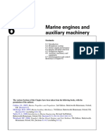 marine-engines-and-auxiliary-machinery-2008.pdf