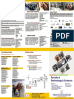 BtechNew.pdf