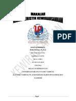 TUGAS_KEWIRAUSAHAAN 3.docx