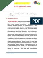 INDICE DE CALIDAD DEL ACEITE ESENCIAL.docx