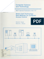 nistspecialpublication500-157.pdf