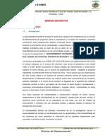 Memoria descriptiva - CV ivochote.docx