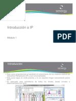 Modulo 1 -Introduccion a IP.pdf