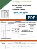 Porosidad_ Densidad&Neutrón.pdf