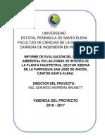 proyecto-introduccion.docx