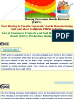 Starting a Fast Moving Consumer Goods Business (FMCG). -376371-.pdf