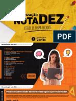 EBOOK_Memorizao_NOTA_DEZ.pdf