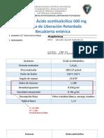 Farmacotecia Taller