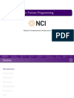 NCI_Fortran_Basic.pdf