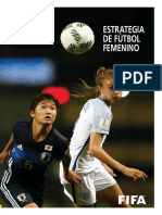 women-s-football-strategy.pdf