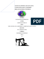 Informe de visita tecnica-Refineria La Libertad-Bryan Carpio.docx