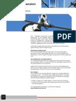 Comms-Fiberlign Suspension p12