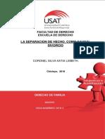 EL DIVORCIO EN EL PERÚ.docx