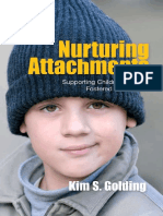 Kim S. Golding Nurturing Attachments Supporting Children Who Are Fostered or Adopted.pdf