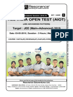 Paper-1 (Eng)_MPC_AIOT(Adv)_CODE-1 (1).pdf